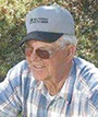 Edward Glen Womack, age 78