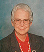 Emma Catherine Austin Houser