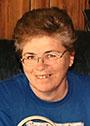 Faye Wright Towery