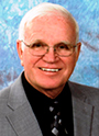 Franklin David Odum Sr,