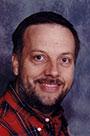 Gary Alvin Brackett