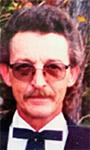 Gary Dale Childress