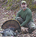 Outdoor Truths: Aiming Outdoorsmen Towards Christ April May 7, 2015