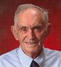 James E. Gaultney, Sr