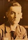 Gerald Donald Beam