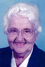 Gertrude Parker Sailors