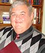 Gregory Michael Thornton