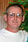 Gregory Alan Cook