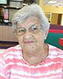 Helen Pearl Proctor Welch