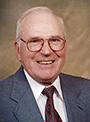 Hal Hendrick