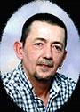 Arthur David Harding Jr.