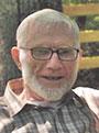 Doyle Edward Hatfield
