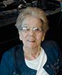 Helen Ward Arrowood
