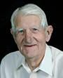 Detroy Henderson
