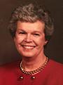 Mary Anne Hendrick