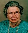 Mary Jarrell Hicks