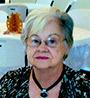 Joyce Earley Honeycutt,