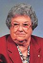 Ava Pratt Dover Howell