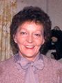 Lucille Scoggins Hutchins
