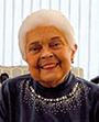 Helen Kay Frady Deviney