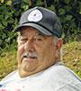 Jerry G. Ingle