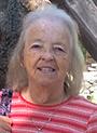 Mary Jane Leonhardt Willis