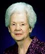Eunice H. Jenkins