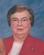 Joyce Elizabeth Dover Hilton