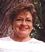 Juanita Gail Luckadoo Fredell