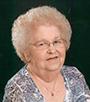 Judy Ellen Sanders Schoolcraft