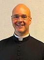 Father Michael T. Kottar