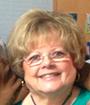 Kathleen Jean Shelly Hutchinson