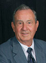 Keith M. Hartley