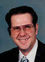 Kenneth Wayne Mullinax