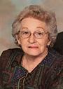 Brenda Lee George Kinney