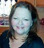Susan Malane Kranich