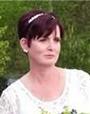Kristie Killian Jones