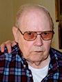 Elmer G. Lewis,