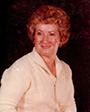 Lois Faye McCombs Pritchard