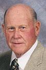 Hugh Brevard Long