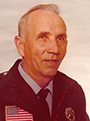 Lowell Thomas Goodman