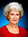 Betty Haynes Lyles
