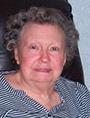 Margaret Franklin