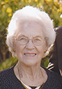 Marie Towery Royster