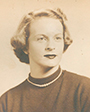 Marilyn Hicks Whisnant