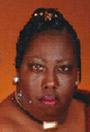 Mary Lee Walker