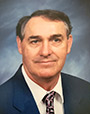 Gerald Wray McDaniel