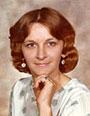Judy Baldwin McGee