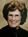 Dorothy Cothran Medlin