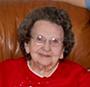 Hazel L. Moore